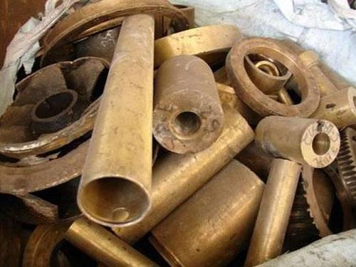 东莞废品回收